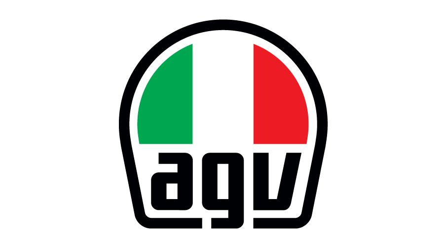 AGV-01