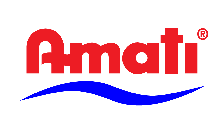 AMATI-01