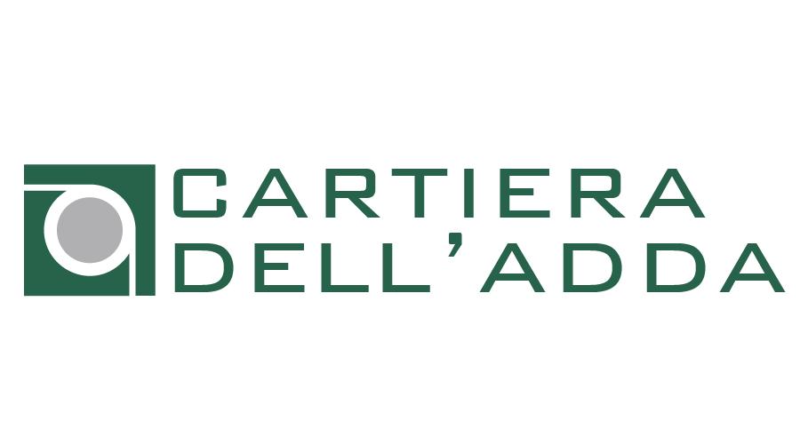 CARTIERA-01