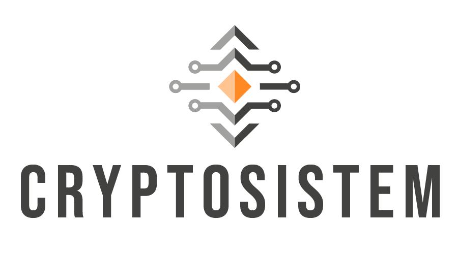 CRYPTOSISTEM-01