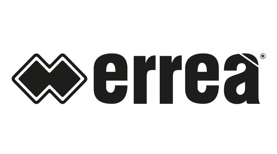 ERREA-01