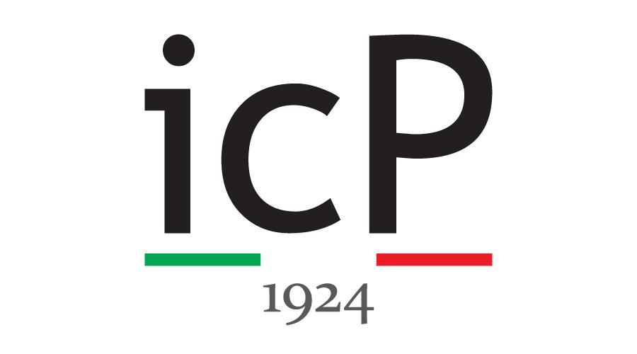 ICP-01