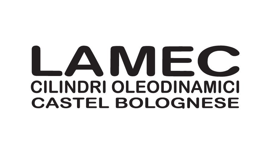 LAMEC-01