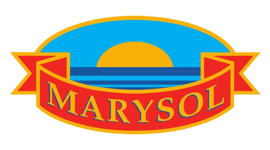 MARYSOL-01