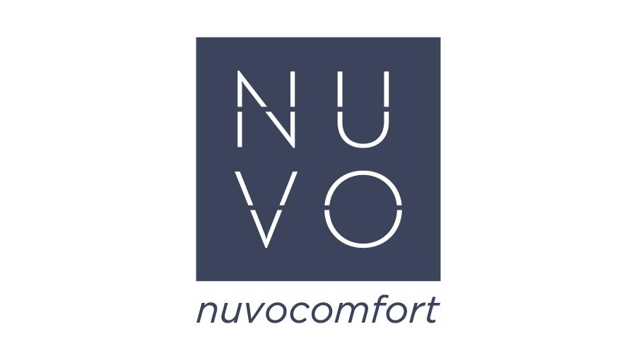 NUVO-01