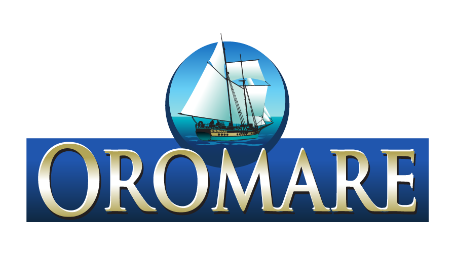OROMARE-01