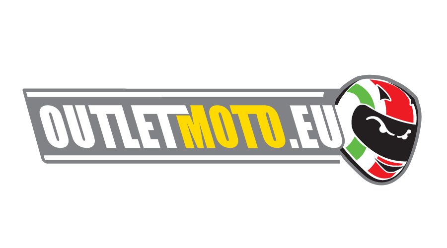 OUTLET MOTO-01