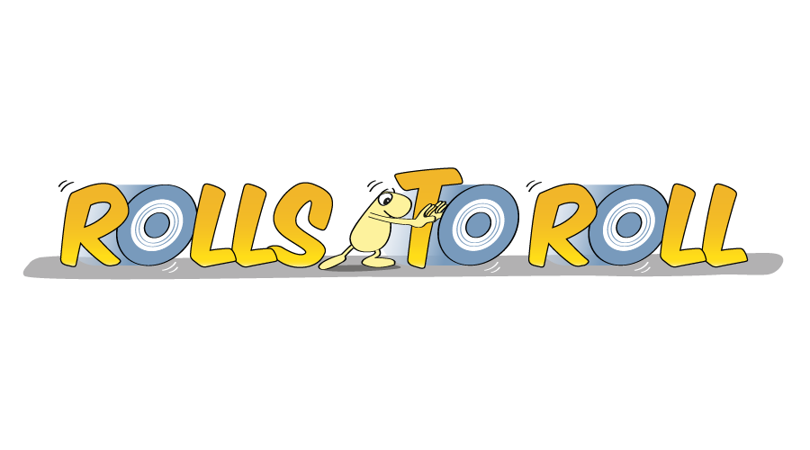 ROLLS TO ROLL-01