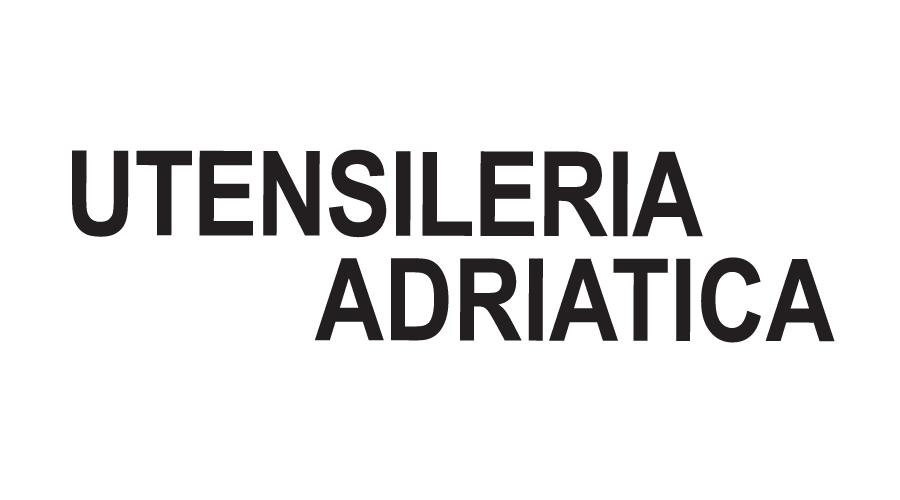 UTENSILERIA-01